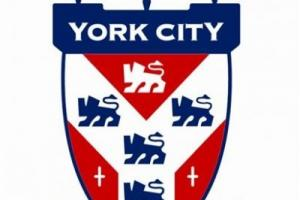York City announced first 3 friendlies - with ex-EPL champions coming to Bootham Crescent