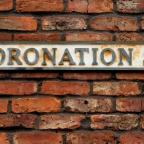 York Press: Coronation Street to air six times a week from the autumn