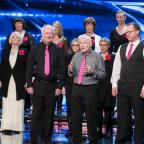 York Press: Missing People Choir qualifies for Britain's Got Talent semi-finals