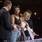 York Press: Fans at odds with judges' choices for Britain's Got Talent semi-finals