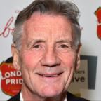 York Press: Michael Palin: Prince Philip warned me not to start a war in Korea