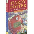 York Press: Harry Potter fans prepare to celebrate anniversary of first book being published