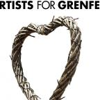 York Press: Grenfell Tower single set for a second week at number one
