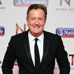 York Press: Battle of the breakfast hosts – Piers Morgan and Dan Walker row over Grenfell Tower interview
