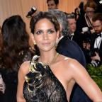 York Press: Halle Berry says her black actress Oscars first felt worthless after diversity failings