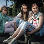 York Press: Rochdale drama Three Girls most-watched iPlayer show in May