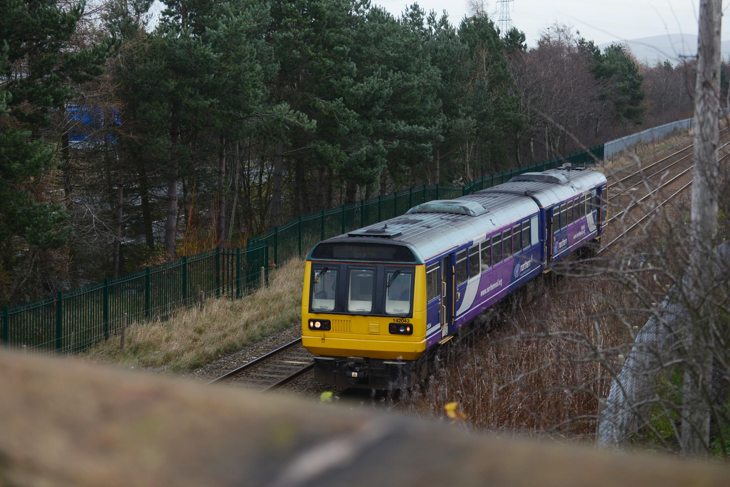 Yorkshire leaders have told MPs that the process for planning rail improvements needs an urgent overhaul