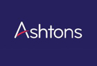 Ashtons Lettings - Bootham