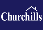 Churchills Estate Agents, York Sales