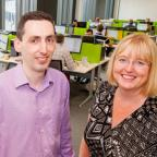 York Press: Star Compliance at York Science Park