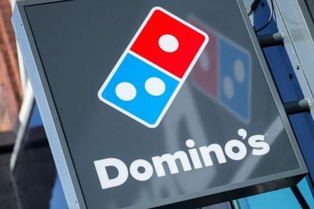 York Press: DEBATE: Domino's in Eastover, Bridgwater has applied to open to the public until 3am
