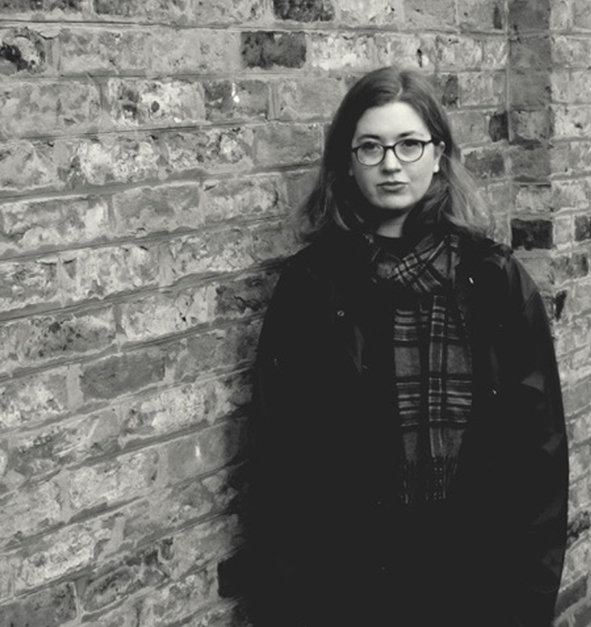 BOOKS: A 'darn good read' - our verdict on York writer Fiona Mozley's Booker-longlisted debut novel