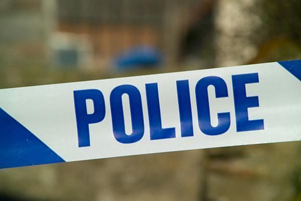 Police incident in Strensall