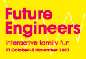 Future Engineers: Conquering Forces