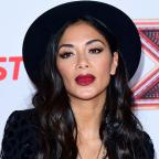 York Press: Nicole Scherzinger unsure if she can win X Factor two years in a row ( Ian West/PA)