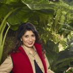 York Press: Undated handout photo issued by ITV of Shappi Khorsandi who has been revealed as one of the contestants for I'm A Celebrity … Get Me Out Of Here! 2017.