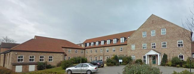 Police Probe Allegations At Stamford Bridge Beaumont Care