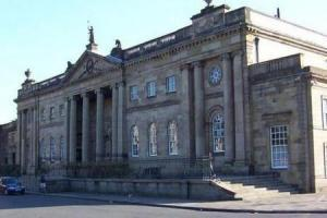 York Crown Court