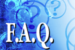 York Press: FAQ