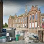 York Press: Scarcroft Primary School will get a new play area
