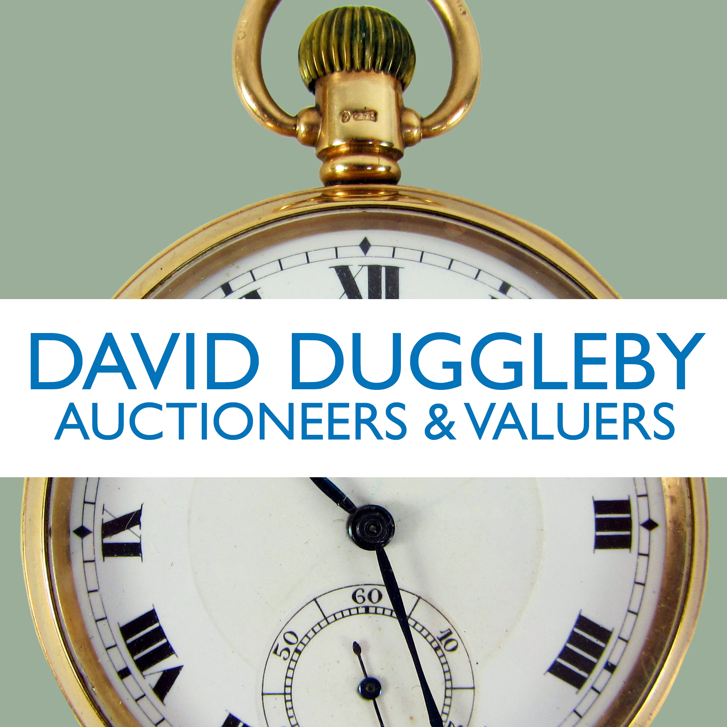 Free Antiques Valuation Day