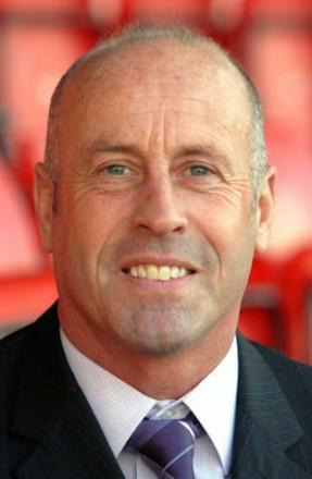 City boss Martin Foyle.