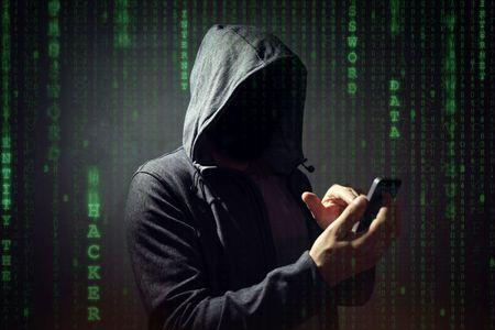 Police warning to firms in York and North Yorkshire after cyber crime case