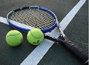 TENNIS REVIEW: Sutton on Derwent are closing in on the IT Sports Mixed League division seven title