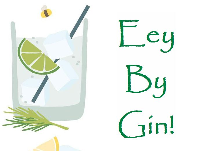 Eey By Gin! Yorkshire Dinner