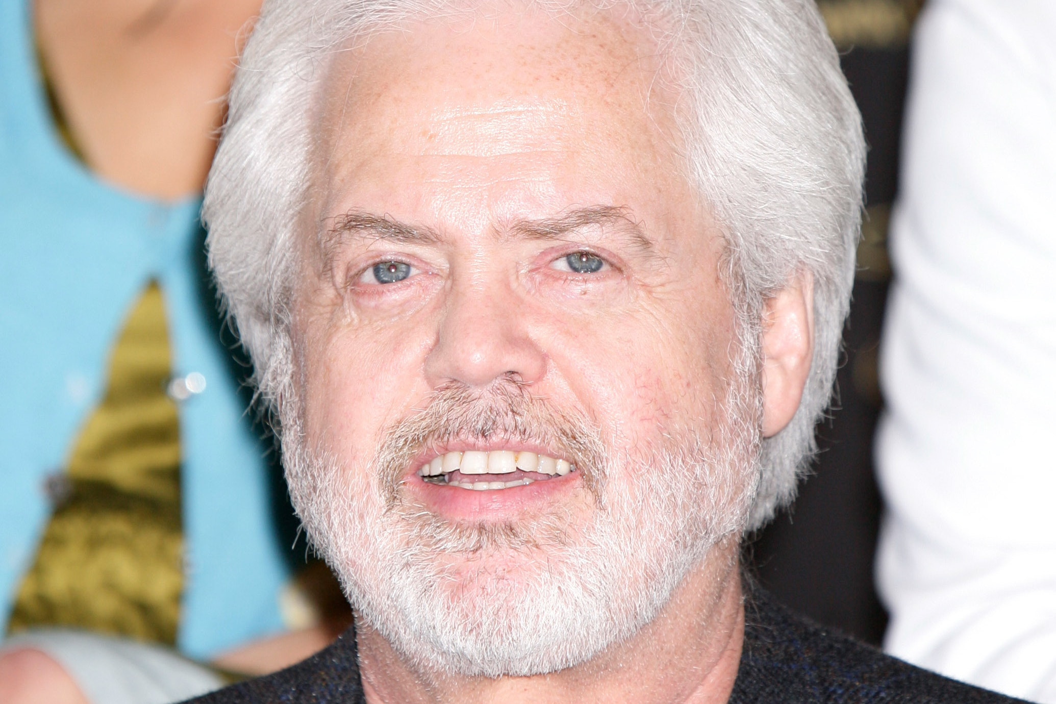 The Osmonds Photocall – London