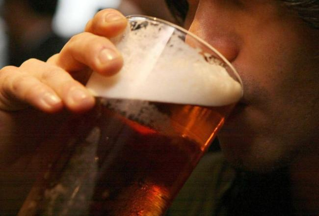 Tier Two restrictions in York will 'decimate pubs'