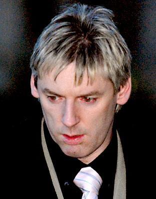 York child molester is locked away | York Press
