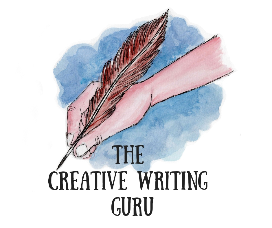 Introduction to creative writing workshop