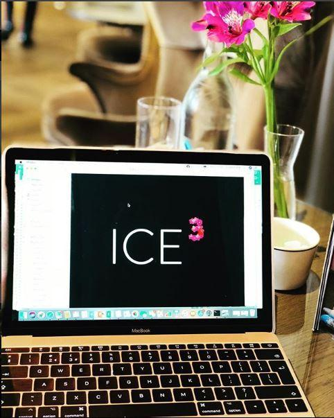 Ice Cubed Commercial Finance