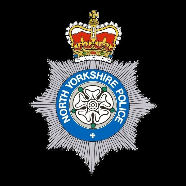 North Yorkshire Police have launched an investigation.