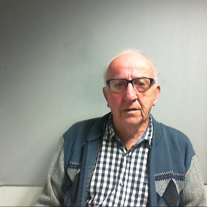 Paedophile Keith Ryman jailed for 16 years