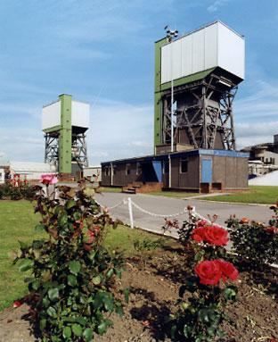 Mining jobs in Selby area safeguarded | York Press