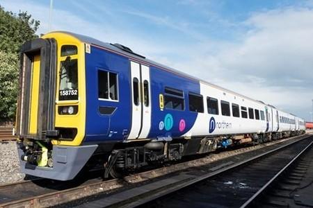 Disruption to trains between Hull and York