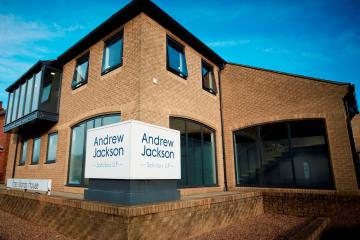 York move for law firm for 2019