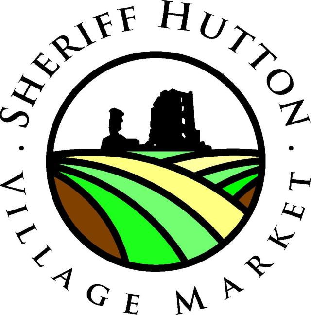 Sheriff Hutton Village Market
