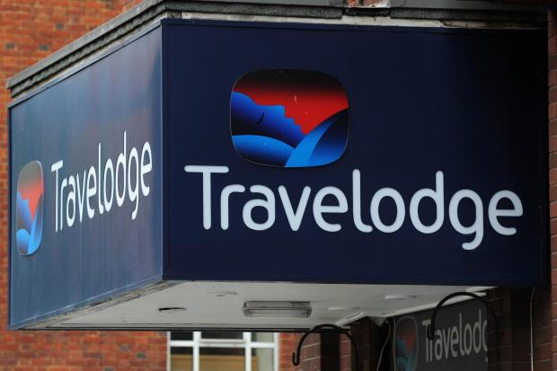 York Press: Travelodge jobs