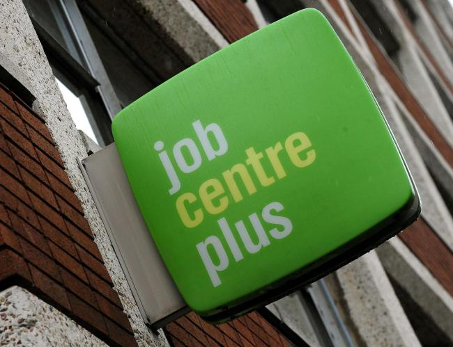 Coronavirus crisis claims 673,000 jobs since March - jobless hits 3-year high