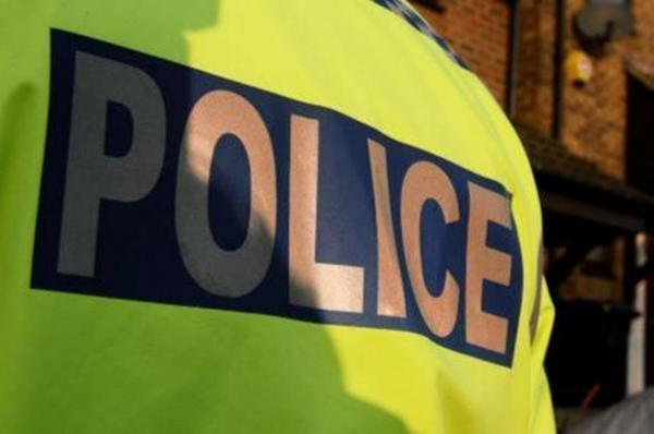 Man suffers broken jaw in attack in North Yorkshire town