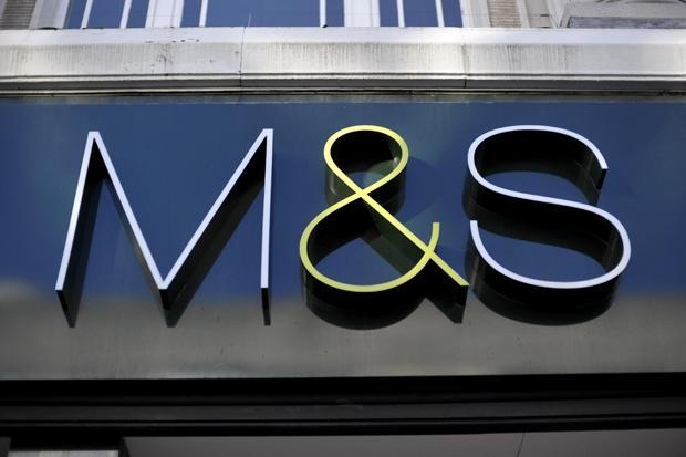 Marks & Spencer reopens 49 of its cafes - full list of locations