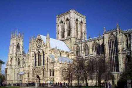 New attractions and new passes launched in York