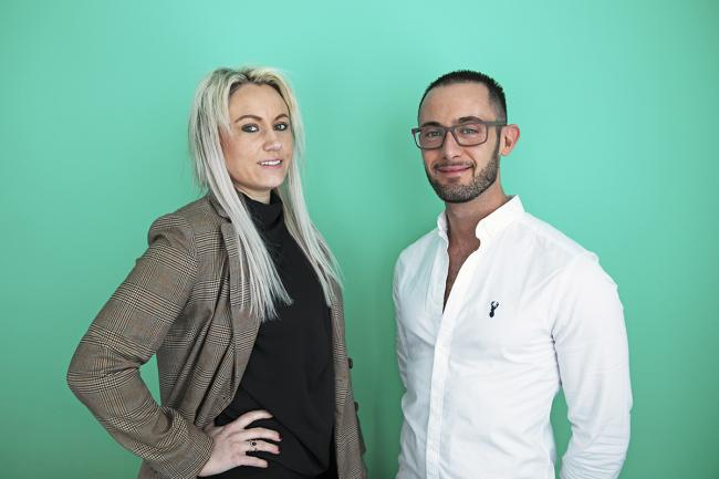 York Digital Marketing Tailor Made Media Agency Welcomes Two New
