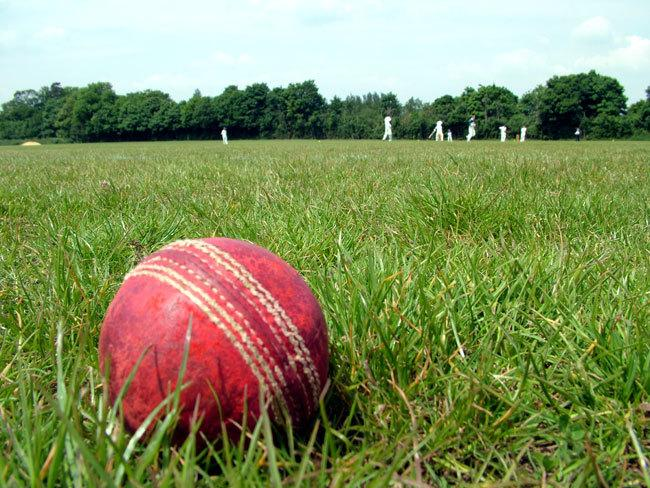 The weekend's ECB Yorkshire Premier League North fixture programme was wiped out by rain