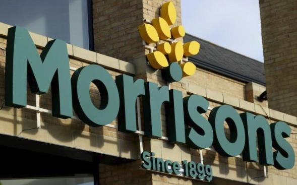 Yorkshire Water will be giving away free aluminium water bottles at Morrisons, Foss Island Road