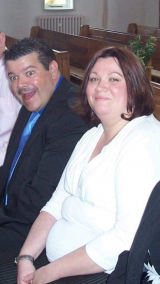 An image chosen by Clare Mcguigan